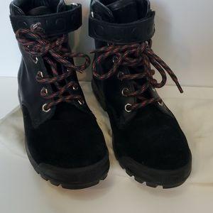 Gucci boots kids